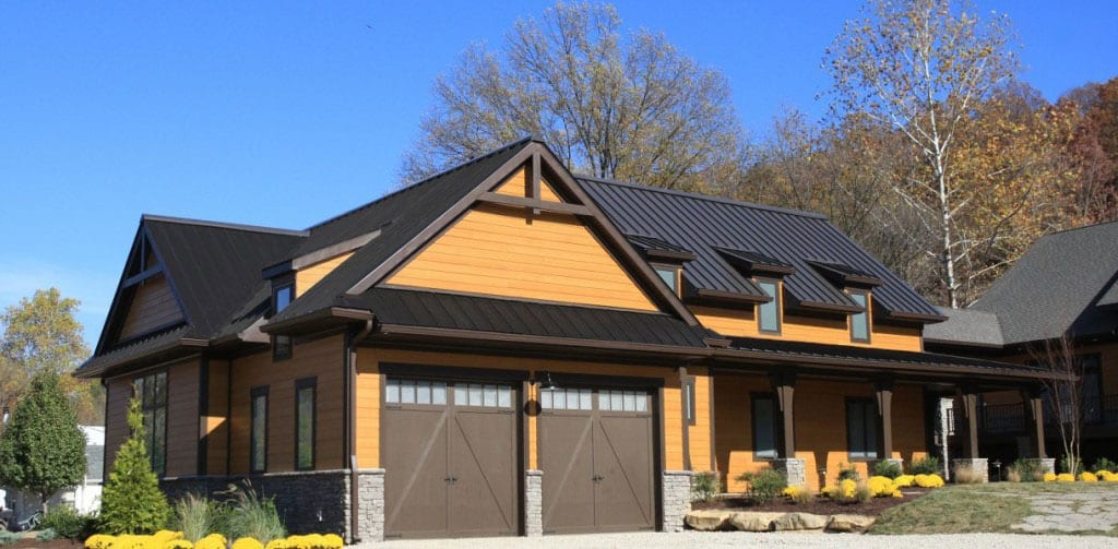 Roof-guard-company-Residential-Roofing