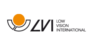 Low Vision International