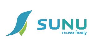Sunu Band Logo