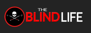 The Blind Life
