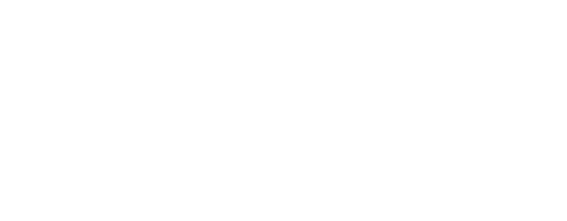 Gustafson Hovawarts