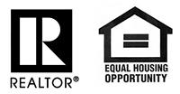 realtor-equal-housing-logos