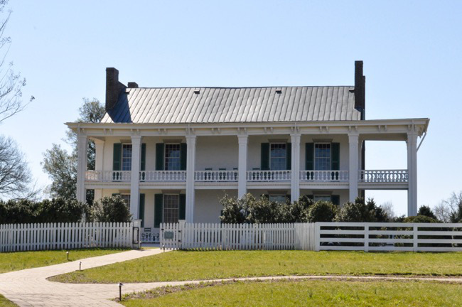 carnton-plantation1-civil war