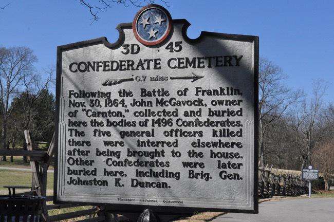 carton-plaque1-civil war