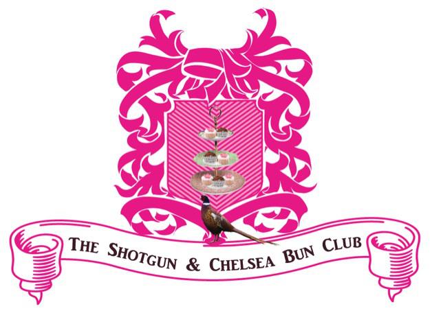 chelsea-bun-club-logo