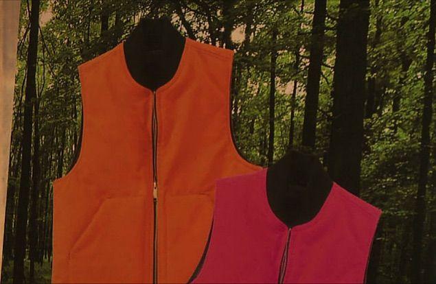 florescent-pink-blaze-orange