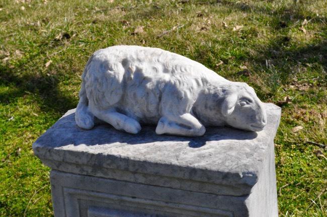 lamb-grave1-civil war