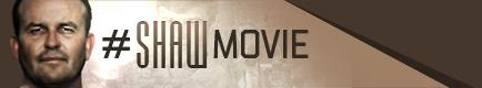 Shaw Movie