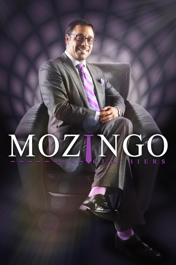 Mozingo-3 Web2