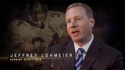 Lohmeier 1