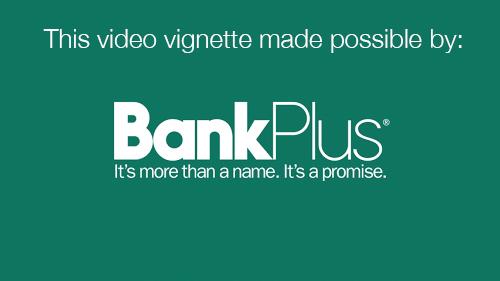 bankplus billboard