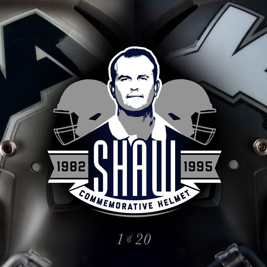 shaw-commemorative-helmet-logo
