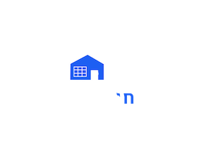 Chabad Young Philly Logo