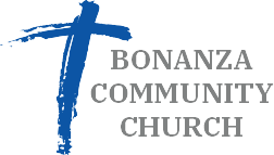 Bonanza Comunity Church