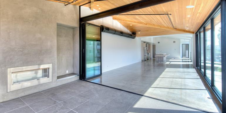 538A Interior2