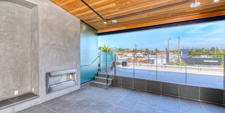 538B patio2