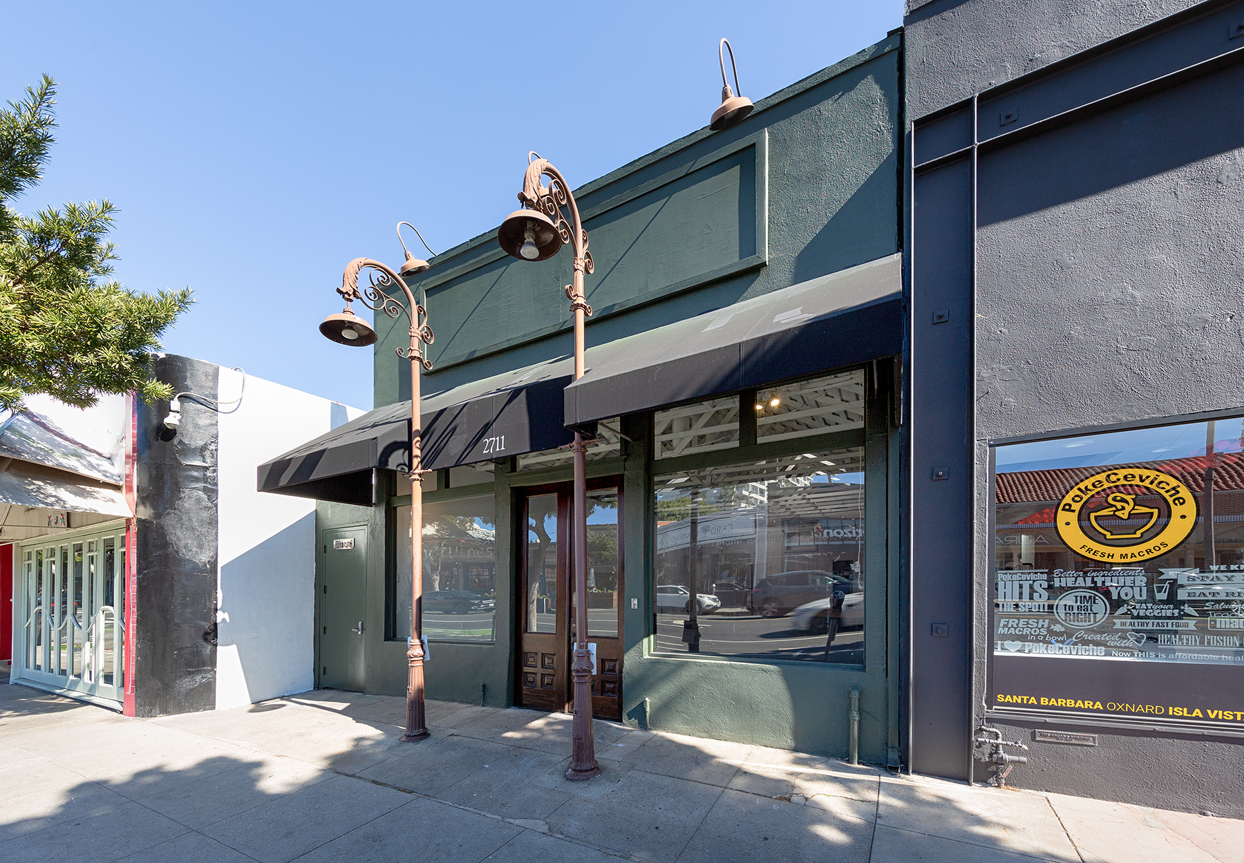 2711 Main St Santa Monica