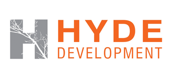Hyde Development