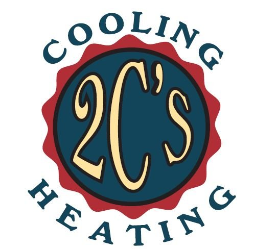 2C's Cooling & Heating Package Unit Installation