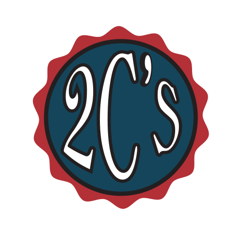 2C's Cooling and Heating