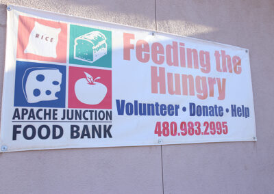 2CsCoolingHeating-Blog-Community-Food-Drive-0653