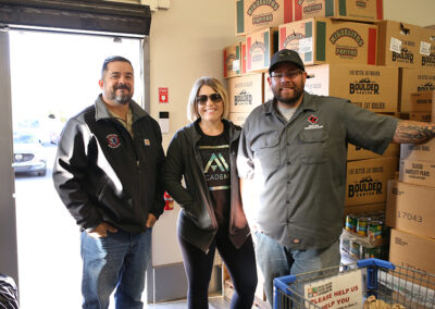 2CsCoolingHeating-Blog-Community-Food-Drive-0702