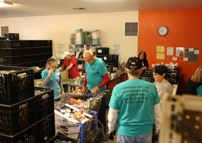 2CsCoolingHeating-Blog-Community-Food-Drive-0707