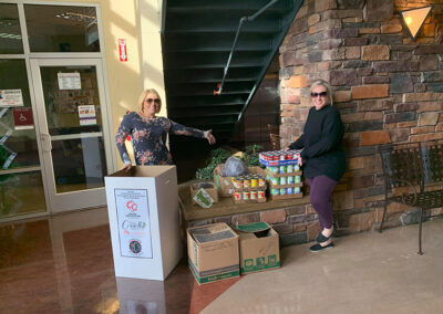 2CsCoolingHeating-Blog-Community-Food-Drive-0760