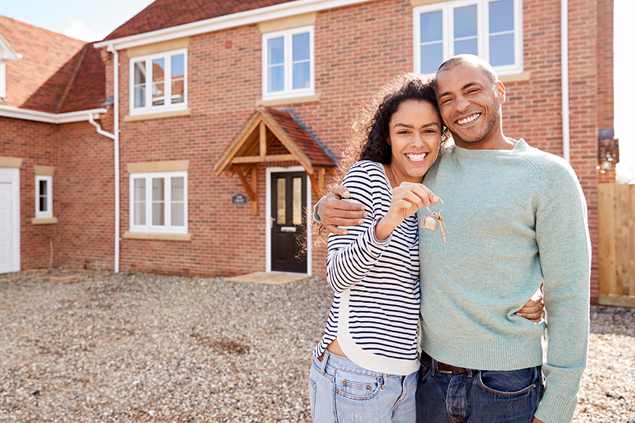 Inspection Tips for A New Home