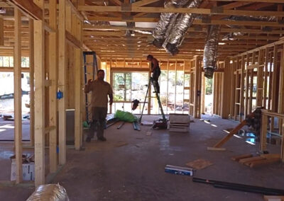 2CsCoolingHeating-New-Construction-0793