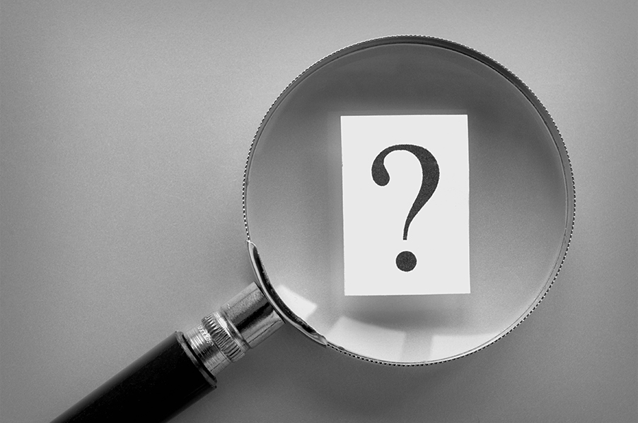 Best Questions To Ask Before Hiring An HVAC Company