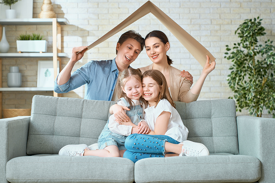 5 Reasons to Install An Air Cleaner Today