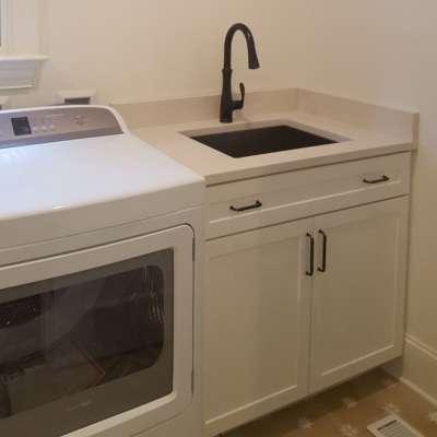 Laundry Chattanooga