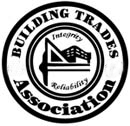 GA Landscaping Building Trades
