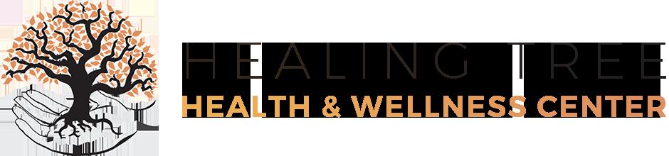 Healing Tree Health and Wellness