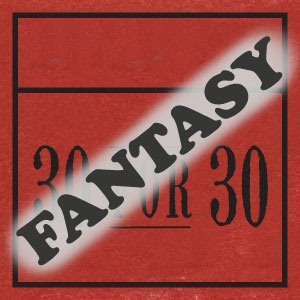 Fantasy-30-for-30-300x300