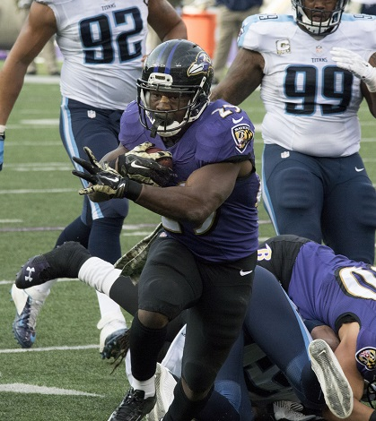 Week 2 Waiver Wire