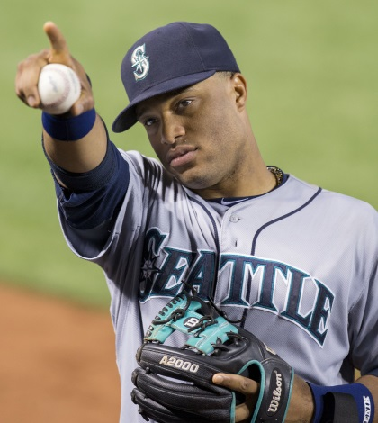 Robinson Cano and the 2015 Second Base Rankings