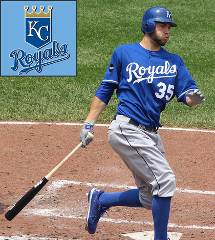 KC-Hosmer-Keith-Allison, 2015 Kansas City Royals Team Preview