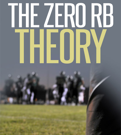 Stud RB Theory e-book cover-420x470