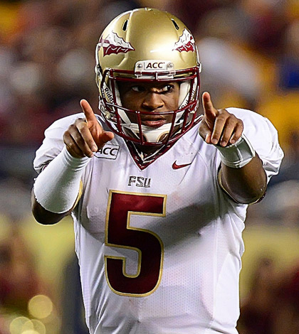 Jameis Winston, 2015 NFL Mock Draft, Brook-Ward-com