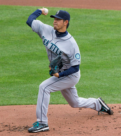 SEA-Iwakuma-Keith-Allison