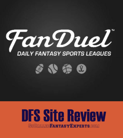fanduel-site-review