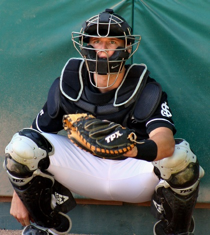 2016 Catcher Projections and Profiles for the National League