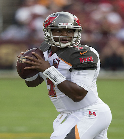 Week 8 DFS Sleepers and Busts