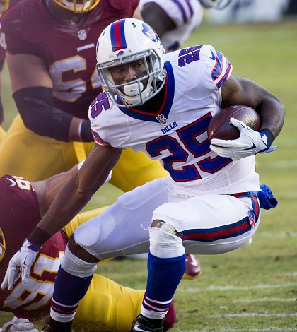 week 16 waiver wire