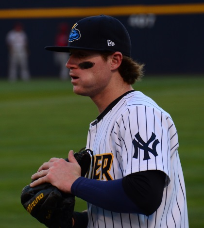 Week 12 Rookie Report: The Other Seattle Rookie Outfielder