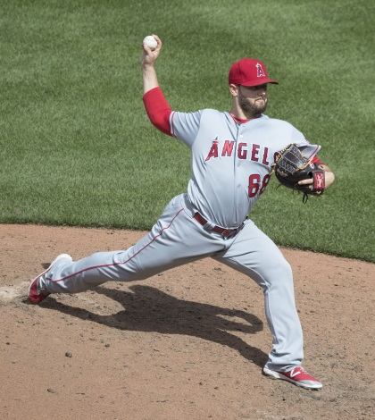 Week 5 Bullpen Briefs: Angels With Clipped Wings