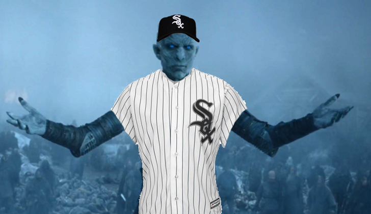 game-of-thrones-fantasy-baseball-team-names-white-walker-sox