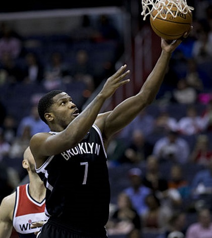 Fantasy Basketball Waiver Wire Targets
